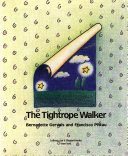The Tightrope Walker