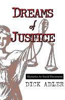 Dreams of Justice