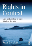 Rights in Context [Pdf/ePub] eBook