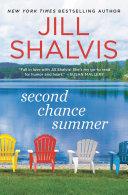Second Chance Summer [Pdf/ePub] eBook