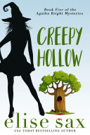 Pdf Creepy Hollow