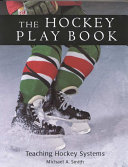 The Hockey Play Book