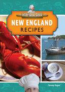 New England Recipes [Pdf/ePub] eBook