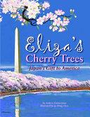 Eliza's Cherry Trees [Pdf/ePub] eBook