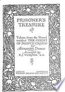 Prisoner's treasure