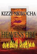 Pdf Heaven's Fire