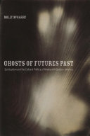 Pdf Ghosts of Futures Past Telecharger