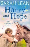 Pdf Harry and Hope