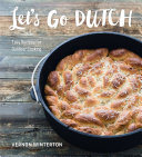 Let s Go Dutch