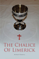 Pdf The Chalice Of Limerick Telecharger