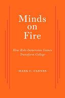 Minds on Fire [Pdf/ePub] eBook