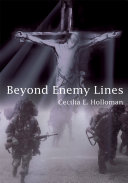 Beyond Enemy Lines ebook