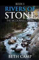 Rivers of Stone