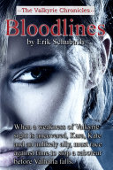 Valkyrie Chronicles: Bloodlines