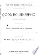 Good Housekeeping Pdf/ePub eBook