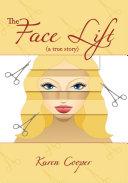 Pdf The Face Lift