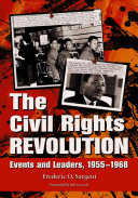 The Civil Rights Revolution