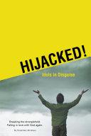 Hijacked  Idols in Disguise