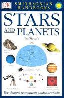 Smithsonian Handbooks Stars and Planets