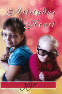 Attitudes of the Heart ebook