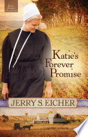 Katie S Forever Promise