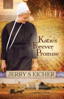 Pdf Katie's Forever Promise