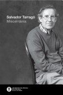 Salvador Tarragó : miscel·lània