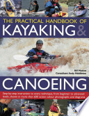 The Practical Handbook of Kayaking and Canoeing