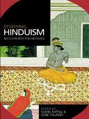 Studying Hinduism