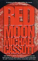 Pdf Red Moon