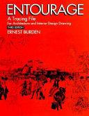 Entourage Book