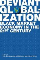 Pdf Deviant Globalization