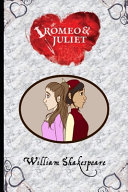 Romeo and Juliet By William Shakespeare  The New Annotated Classic Edition   Romantic Play