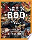 Ben s BBQ Bible