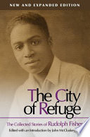 The City of Refuge  New and Expanded Edition
