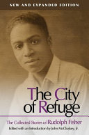 The City of Refuge [New and Expanded Edition]