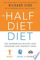 The Half Diet Diet
