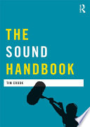 The Sound Handbook Book PDF