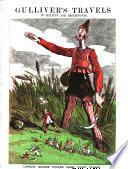 Marvellous Adventures  Gulliver s Travels   Baron Munchausen   Peter Wilkins