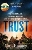 Trust Pdf/ePub eBook