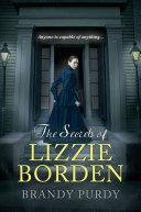The Secrets of Lizzie Borden [Pdf/ePub] eBook