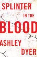 Splinter in the Blood Pdf/ePub eBook