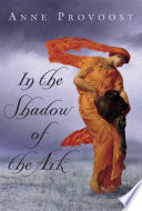 In The Shadow Of The Ark Book PDF