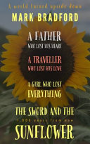 Pdf The Sword and the Sunflower