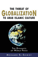 The Threat of Globalization to Arab Islamic Culture