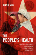 The People s Health