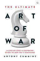 The Ultimate Art of War