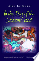 Download In the Fog of the Seasons' End Epub
