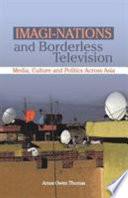 Imagi-Nations and Borderless Television
