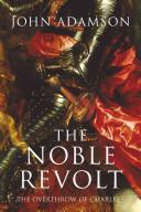 The Noble Revolt